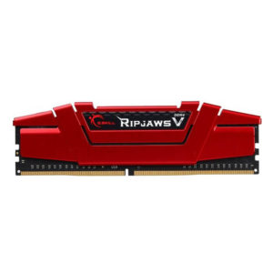 RAM GSKILL RipJaws 8GB DDR4 2800MHz