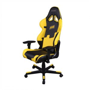 Ghế chơi game Dxracer racing Gaming RF21NYNAVI